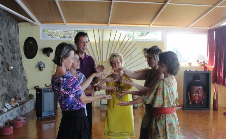 IIDT-International-Institute-for-Dance-Therapy