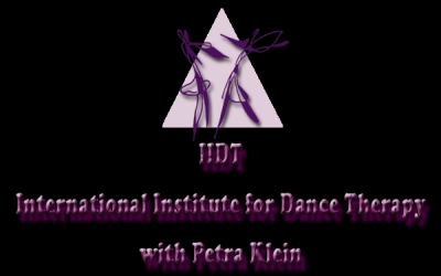 Internationales Institut für Tanztherapie (International Institute for Dance Therapy - IIDT) - Tanz des Lebens® & Tanztherapie